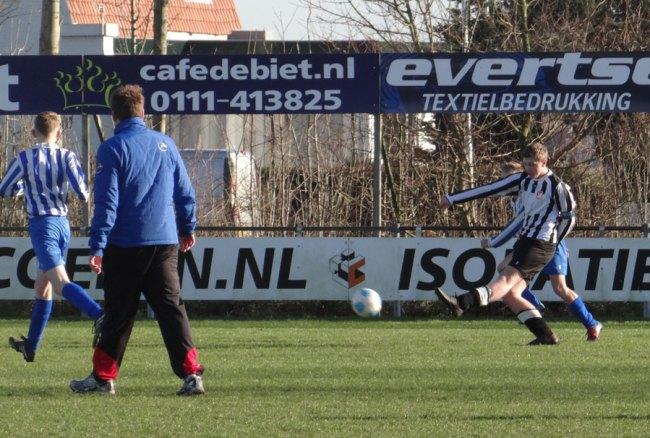 C3-Mathijs-van-Dijk