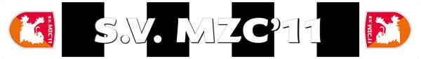 Sjaal-MZC-lc
