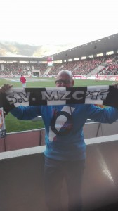 sjaal Flip 2