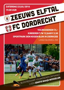 Poster-A3_Zeeuwse_Dordrecht