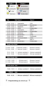 Schermafdruk 2017-04-13 19.51.49