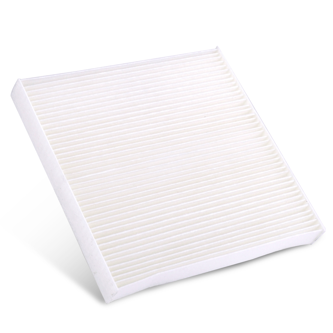 Sda A01 Cabin Air Filter Fit For Acura Mdx Honda