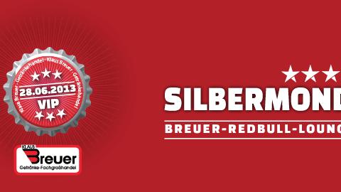 Breuer Silbermond