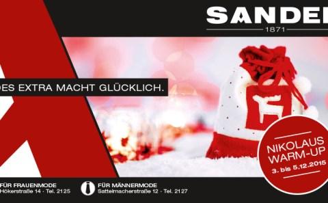 Sander_Maxipostkarte
