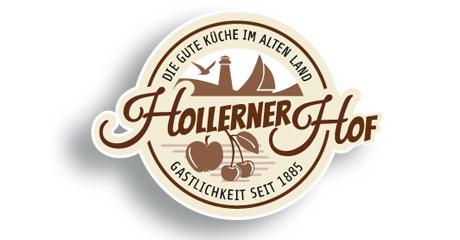 Hollerner Hof