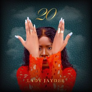AUDIO | Lady Jaydee ft Pappy Kojo I Miss you Remix | Download mp3