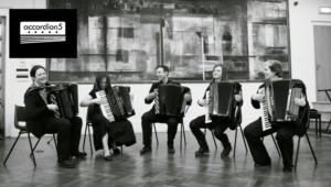 accordion5