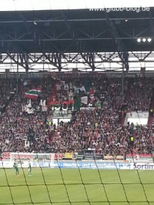 Augsburg_Glubb1