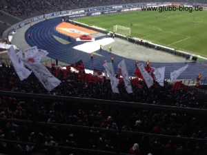 Hertha_FCN1