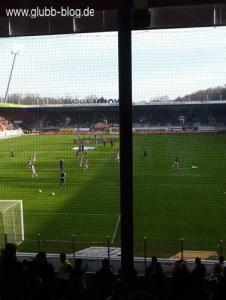 Der FCN siegt in Heidenheim