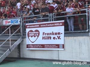 Franken-Hilft e.V.