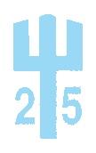n25_logo