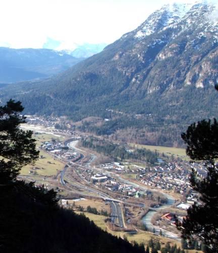 Garmisch 01 15