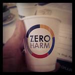 zero-cup