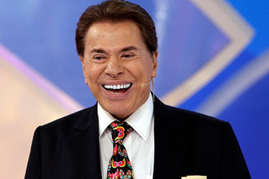 silvio-santos-dono do sbt-