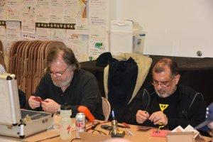 Kit Builders Builders 8
