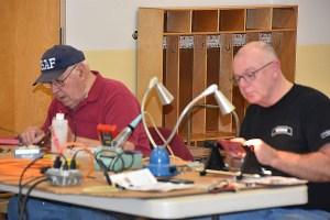 Kit Builders Builders 9