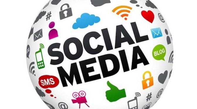 Social Media's True Inventor