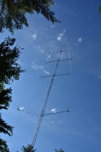 Antennas and Towers 4