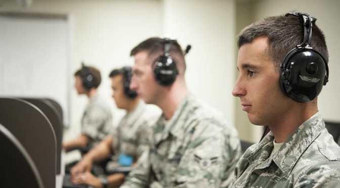 Mastering Morse Code Hearing