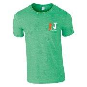 n1-mnt-logo-irish-green-front