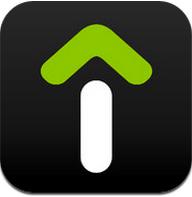 تطبيق Imgupr لرفع الصور و مشاركتها عبر رابط مباشر للايفون و الايباد نيوتك New Tech