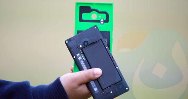 review lumia 735-6