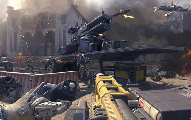 call-of-duty-black-ops-3-multiplayer