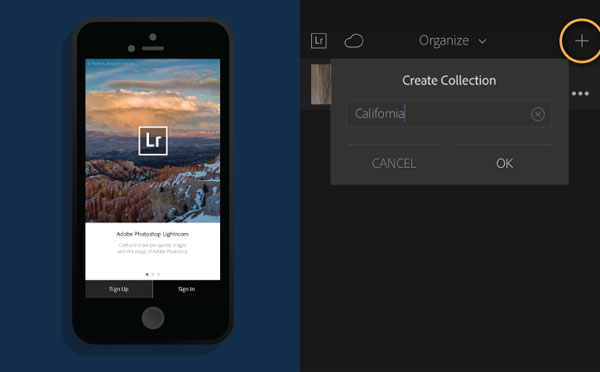 Adobe-Photoshop-Lightroom-for-iPhone