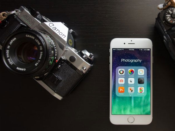 Best-Photo-Editing-Software-and-Apps