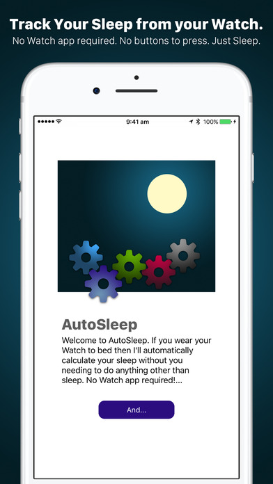 نظم نومك مع تطبيق Auto Sleep على الأيفون AutoSleep-1.jpeg?res