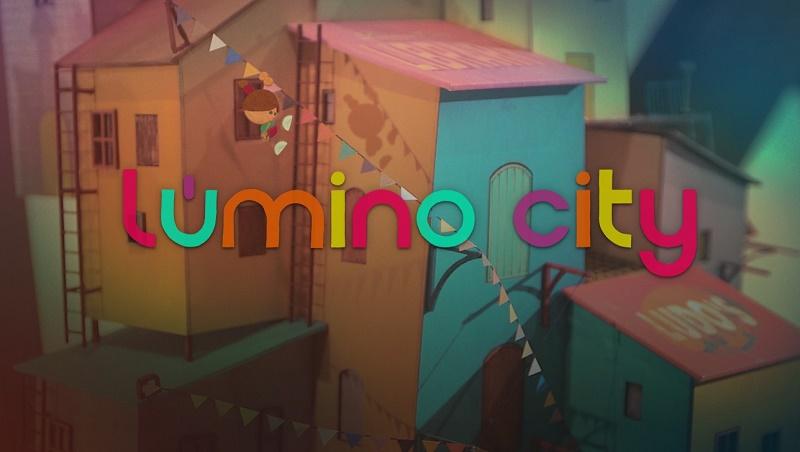 استكشف أسرار المدينة مع لعبة Lumino City للأندرويد والأيفون