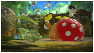 Pikmin3_camera_mode_chappy_00