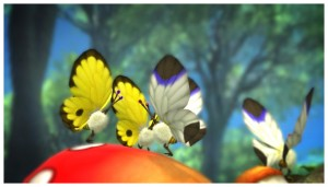 Pikmin3_camera_mode_chappy_01