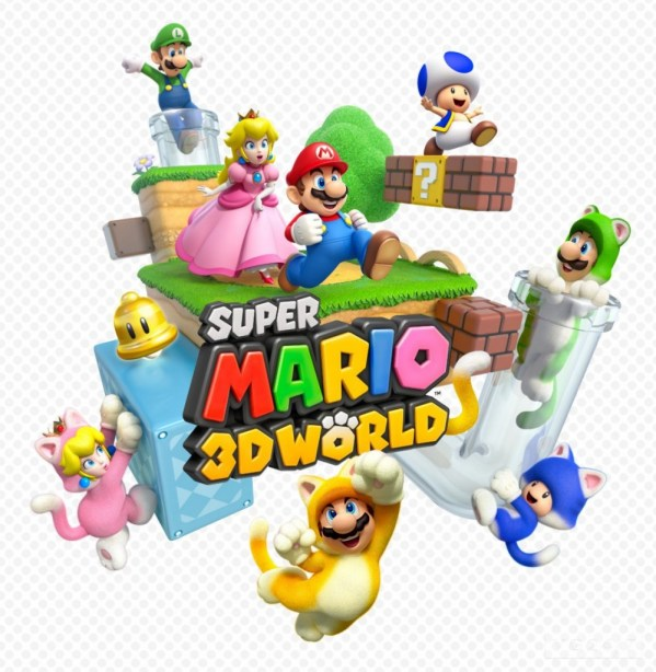 Super-Mario-3D-World-2