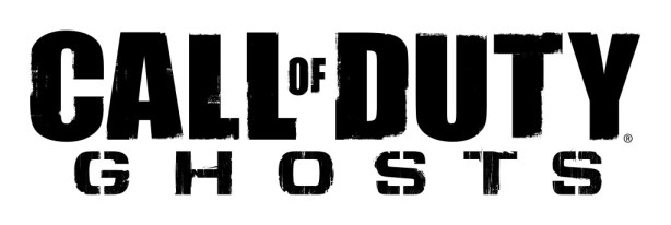 Call_of_Duty_Ghosts_Logo_Black-noscale