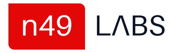 n49 Labs