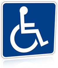 Integración de la accesibilidad en el diseño gráfico