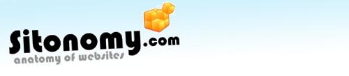 Sitonomy, descubre cómo mejorar los servicios de tu página web o blog