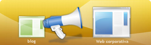 Blogging for Business Kit, el blog como herramienta de promoción online