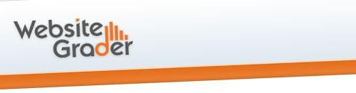 Website Grader, analiza el SEO de tu página web o blog