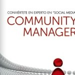Lectura de verano: libros para formarte como Community Manager