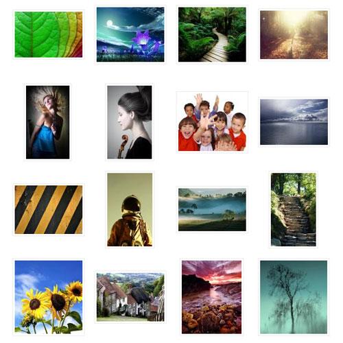 Stockvault, el mejor banco de imágenes gratuitas