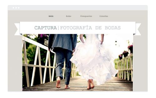 web_bodas_2