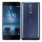 Nokia 8 Android 7.1 Specs, Video, Review & Price
