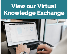 Virtual Knowledge Exchange