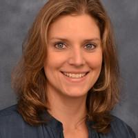 Sharon Ostergaard Bristol-Meyers Squibb
