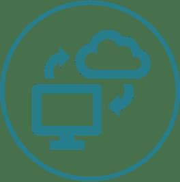 Translational Digital Biomarkers
