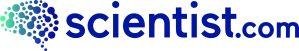 SCIENTIST-logo_RGB