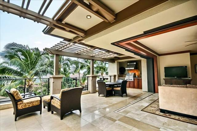 Luxury Vacations at Maui